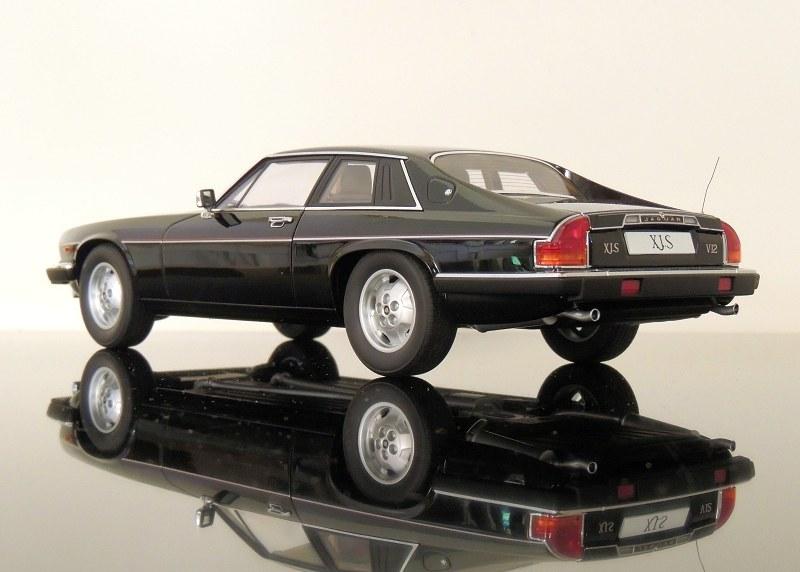 js_Jaguar XJ-S HE (4)