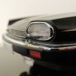 js_Jaguar XJ-S HE (8)