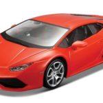 masito_Lamborghini Huracán LP 610-4