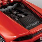 masito_Lamborghini Huracán LP 610-42
