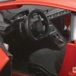 masito_Lamborghini Huracán LP 610-43