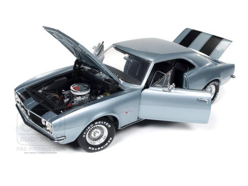 aw_Buddy-Repperton-1967-Camaro.jpg