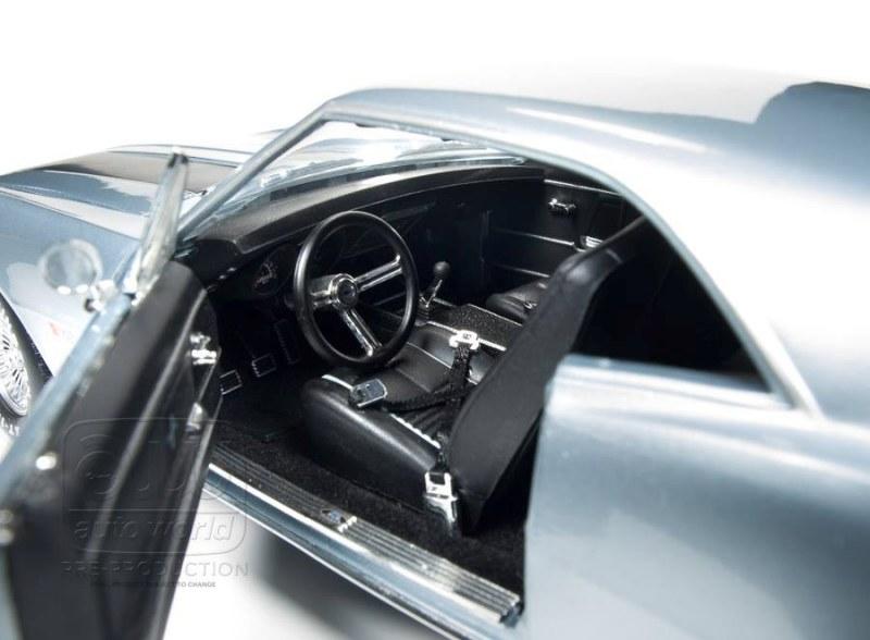 aw_Buddy-Repperton-1967-Camaro2.jpg