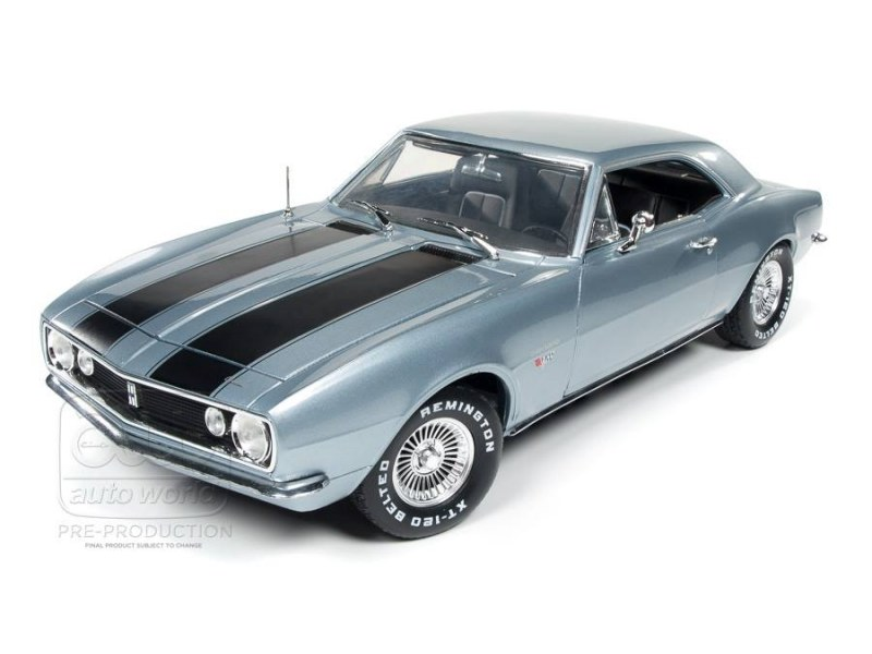 aw_Buddy-Repperton-1967-Camaro3.jpg