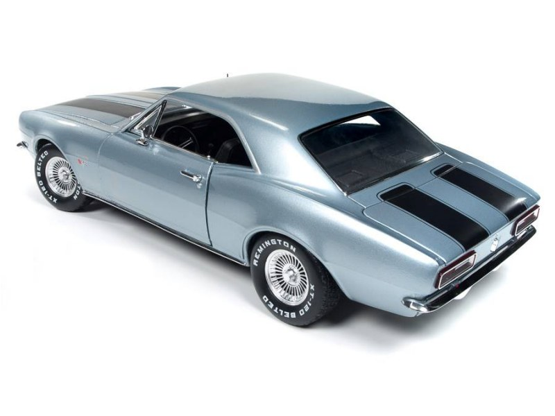 aw_Buddy-Repperton-1967-Camaro4.jpg