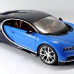 bb_Bugatti Chiron
