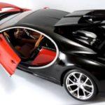 bb_Bugatti Chiron10