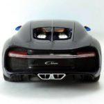 bb_Bugatti Chiron3