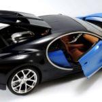 bb_Bugatti Chiron4