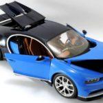 bb_Bugatti Chiron5
