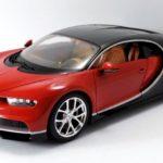 bb_Bugatti Chiron6