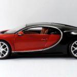 bb_Bugatti Chiron7