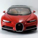 bb_Bugatti Chiron8