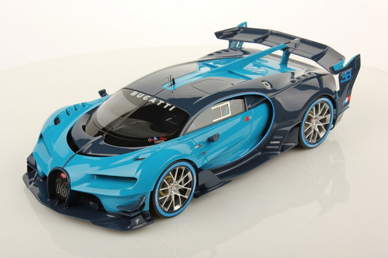 cast bugatti vision gt with Mr  Pletes 118 Bugatti Vision Gran Turismo on Mr  pletes 118 Bugatti Vision Gran Turismo likewise The 15 Must See Debuts Of The 2015 Frankfurt Auto Show also Bugatti Eb 164 Veyron Production Car moreover Viewtopic additionally Bugatti 2Dveyron 2Dsuper 2Dsport.