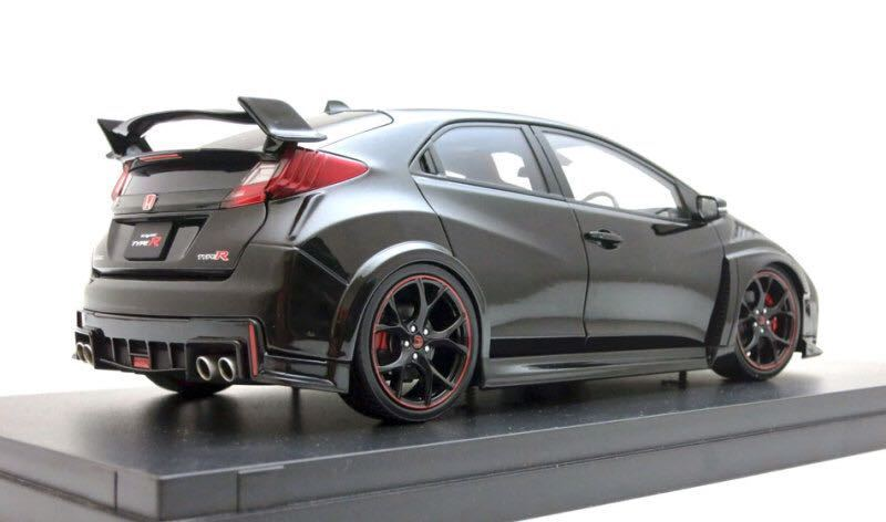 2016 honda civic hatchback type r autos specs prices. Black Bedroom Furniture Sets. Home Design Ideas