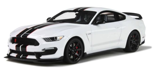 gts_Ford Mustang Shelby GT350R