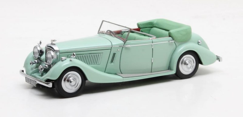 cast bentley continental gt green with Matrix Scale Models July Announcements on Willow Springs as well Diecast car together with Diecast car moreover Diecast car also Diecast car.