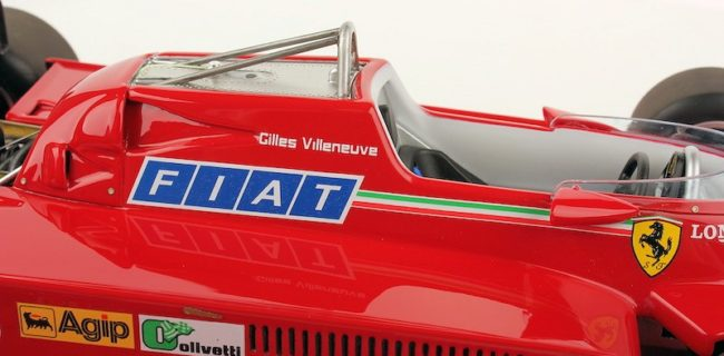 mr_Ferrari 126 CKse5
