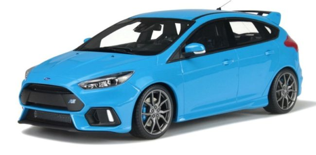 otto_Ford Focus RS