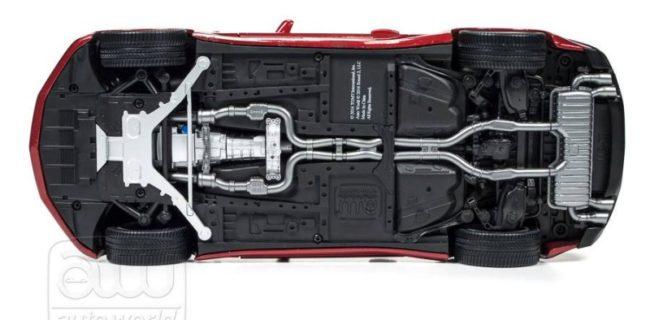 aw_Chevy Camaro SSd