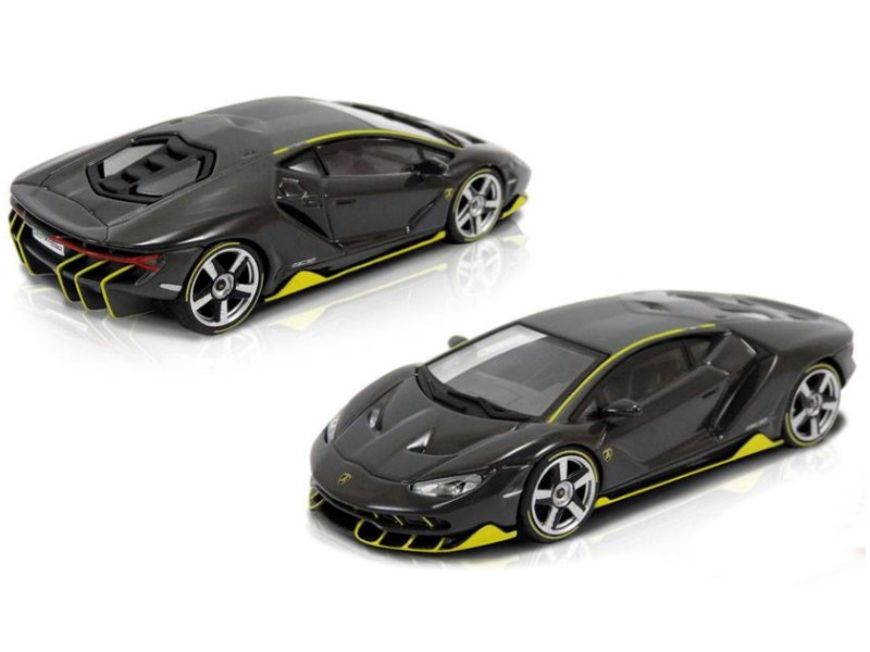 Scale18 118 Scale Diecast Model Cars Since 1997