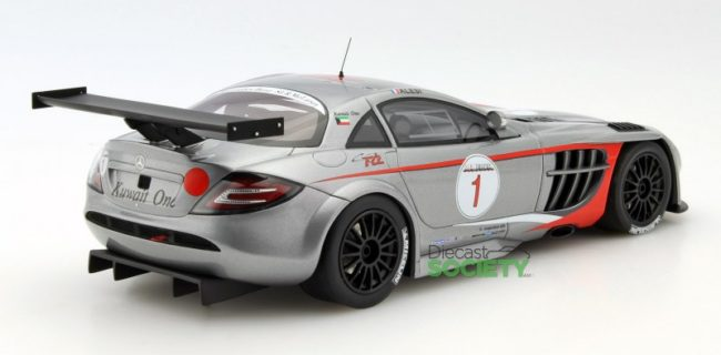 new special edition gt spirit models from ck modelcars