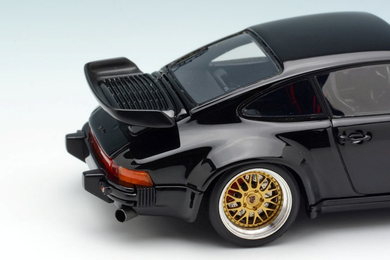 Make Up New Porsche 930 Turbo 3.3 1988 • castSociety.com Porsche On Bbs on bmw m1 on bbs, nissan 370z on bbs, volkswagen golf on bbs, lexus ls430 on bbs, nissan gt-r on bbs, audi tt on bbs, jaguar xj8 on bbs, ferrari f40 on bbs, honda s2000 on bbs, dodge charger on bbs,