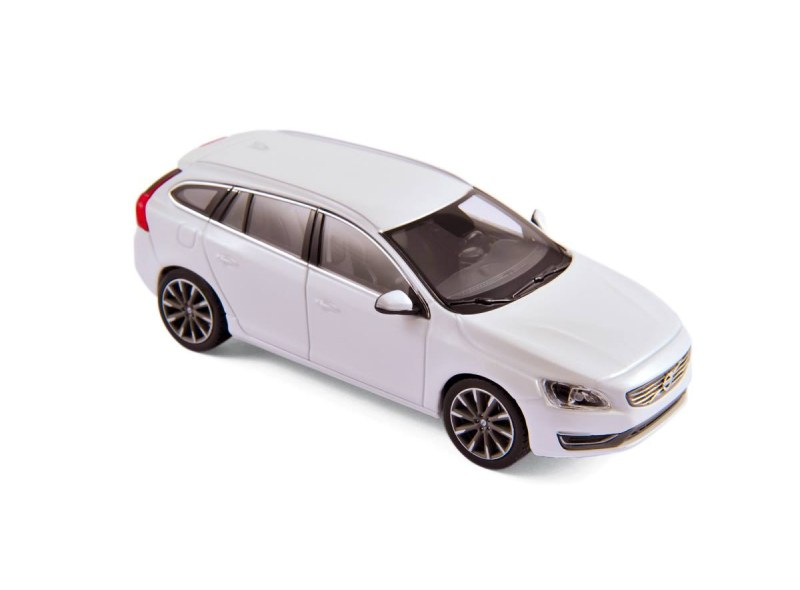 new car releases september 2013Norev New Releases for September 2016  DiecastSocietycom