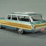 aw_auto-world-1964-ford-country-squire