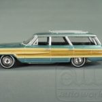 aw_auto-world-1964-ford-country-squire2