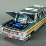 aw_auto-world-1964-ford-country-squire3