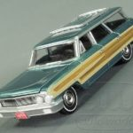 aw_auto-world-1964-ford-country-squire4