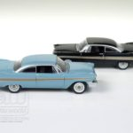 aw_1958-plymouth-fury-versions-c-and-d2