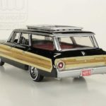 aw_1964-ford-country-squire