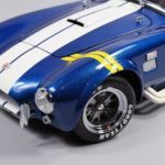 ky_ford427cobra10
