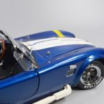 ky_ford427cobra14