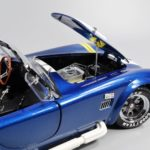 ky_ford427cobra15