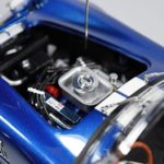 ky_ford427cobra16