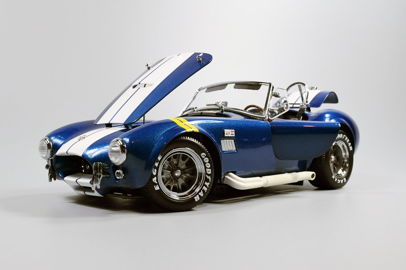 ky_ford427cobra20