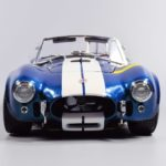 ky_ford427cobra3