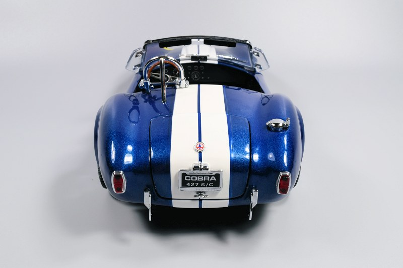 ky_ford427cobra32