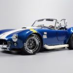 ky_ford427cobra5