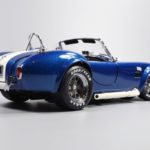 ky_ford427cobra6