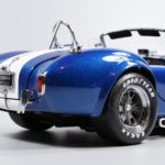 ky_ford427cobra7