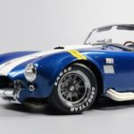 ky_ford427cobra8