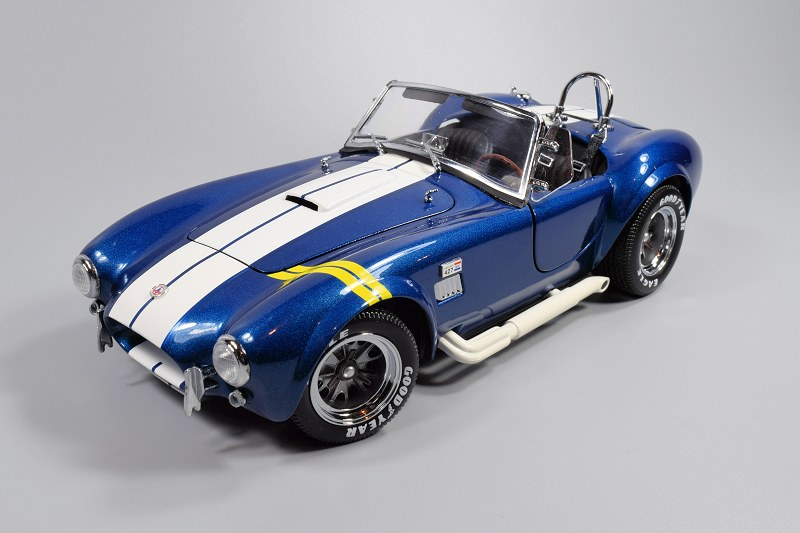 ky_ford427cobra9