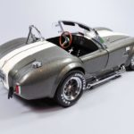 ky_ford427cobra_gr7