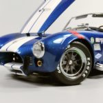 ky_ford427cobra_rs13