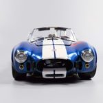 ky_ford427cobra_rs2