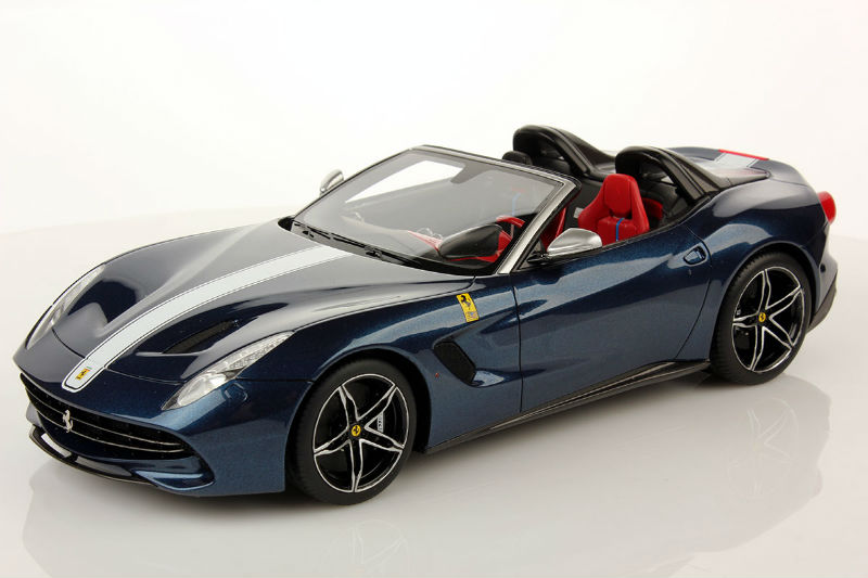 Ferrari Car Models List Complete List Of All Ferrari